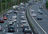 好消息!清明节和劳动节小客车上山东高速免费