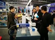 潍坊国际动力港正式揭牌运营 吸引200家企业入驻