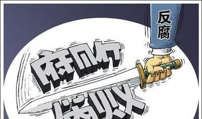 罗庄区纪委监委通报2起侵害群众利益不正之风和腐败问题