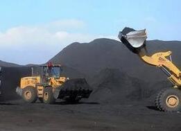 山东一季度查处8处煤矿重大安全隐患 开出两个百万罚单