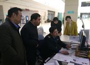 潍坊市正式启动知识产权示范企业评选工作