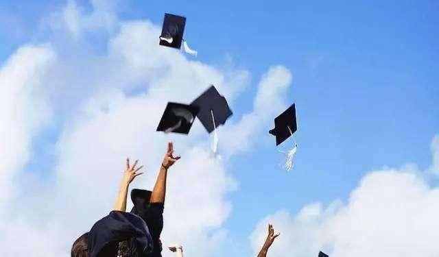 山东博士学位授权点增至172个 新增数量全国第6
