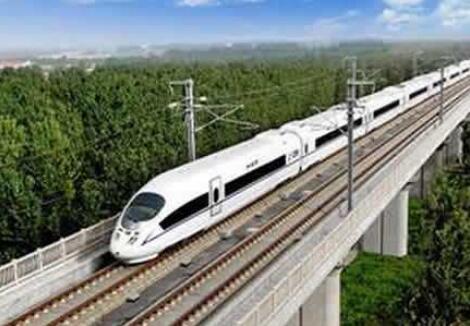 山东重点工程推进:莘南高速、济青高铁今年通 鲁南高铁明年通