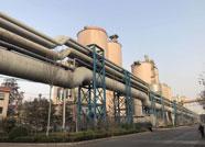 """潍坊特钢""""十大环保项目""""打造绿色钢铁企业 共享绿水蓝天"""