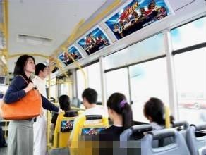 注意啦!淄博125路线路临时调整 华菁园站等两站暂时停用