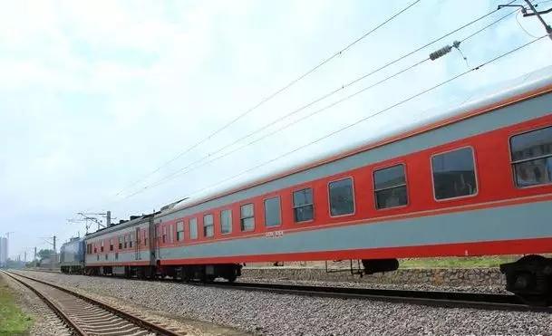 4月10日起铁路调图 聊城站14趟列车停运34趟列车时刻调整