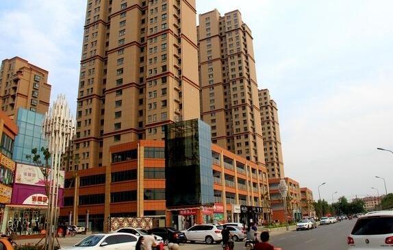 枣庄薛城投资9.95亿 实施17个交通重点项目