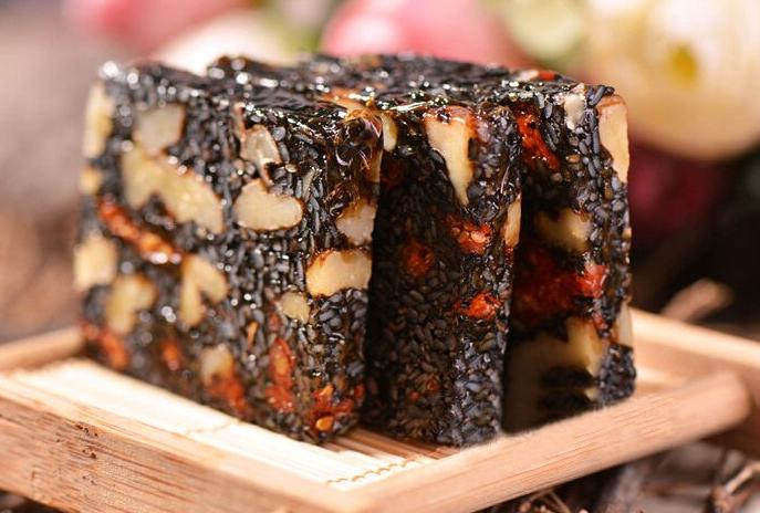 东阿县成立联合调查组 对部分阿胶糕食品企业展开调查