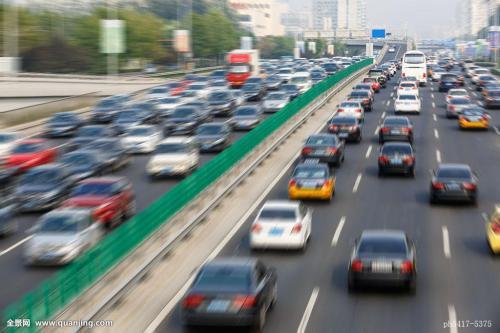 临淄交警发布清明出行提示 淄江路、乙烯路等路段或拥堵