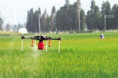 山东开展农药企业不合格产品查处工作