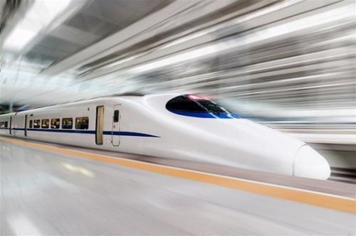 注意!枣庄站10日起实施新列车运行图 调整28趟列车停靠站
