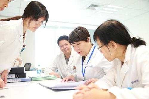 山东年底前将完成32家三级中医医院评审工作