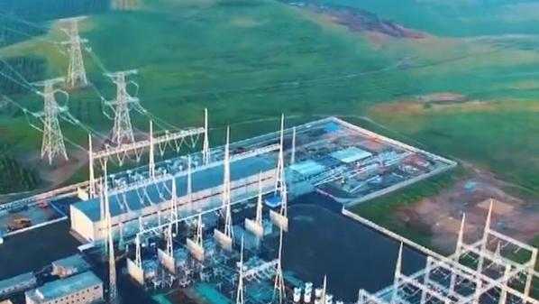 动能转换看落实|山东清洁能源发电装机容量增长59.8%