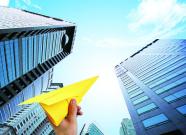 威海高区新增20家高新技术企业 新增数量创新高