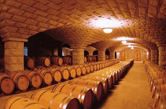 让葡萄酒旅游品牌叫响全国!烟台三年内将打造20个休闲葡萄酒庄