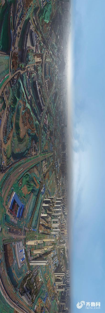 DJI_0288 Panorama2221.jpg
