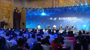 2018年山东将培创3-5家特色精品产业集群区域品牌