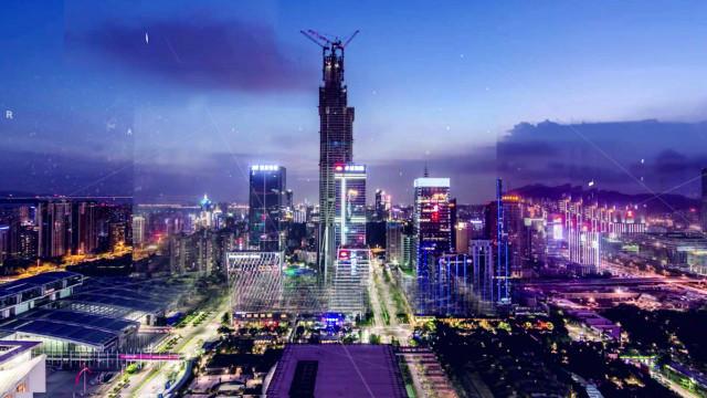 chuangxin1.jpg