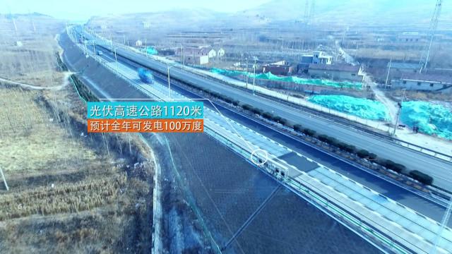 chuangxin4.jpg