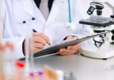 山东四所医院纳入疑难病症诊治能力提升工程