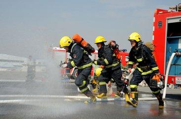 潍坊多措并举宣传贯彻《山东省实施消防安全责任制规定》