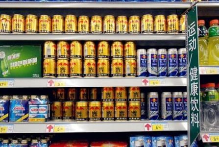 枣庄山亭开展饮料质量专项整治 下发整改通知书18份