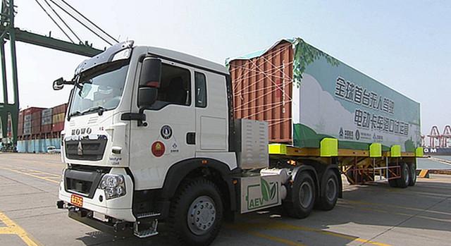 卡车9_副本11.jpg