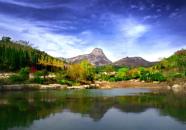 乳山推进7大类11项便民利民重点水利工程项目进度