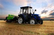 威海一项目获批2018年度农机装备研发创新计划项目