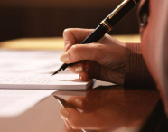 全国高等教育自学考试本周末开考 威海4684人报考