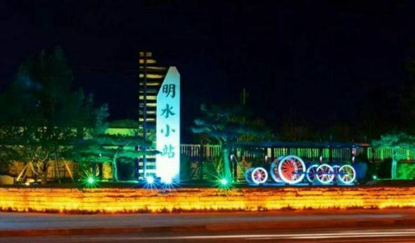 济南章丘:城市转型步入快车道 颜值气质双提升