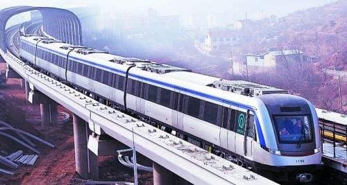 为满足乘客需求 青岛地铁11号线延长试乘时间