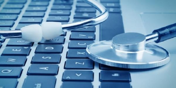 山东记分管理医院不良执业行为 严重违纪2年内不得申请等级评审