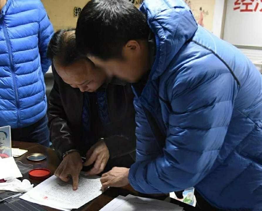 滨州警方打掉一冒充记者敲诈勒索团伙 公开征集犯罪线索