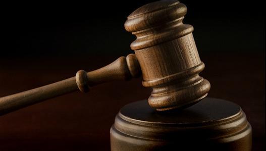 吴学占等15人涉黑案件一审开庭 被公诉机关指控犯九项罪名
