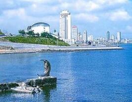 首次世界老年旅游大会将在烟台举办