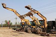 总投资89.1亿元 庆云22个重大项目集中开工助推发展新动能