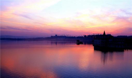 淄博文昌湖旅游度假区乡村建设规划出炉 涉及2个镇63个村庄