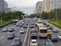 厘清责任主体!山东将对14部门道路交通安全工作职责细化