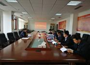 潍坊将对全市范围内有资质认定的检验检测机构进行监督检查