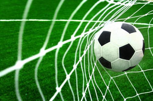 滨州一足球俱乐部投资商撤资 欠薪两月无奈放假