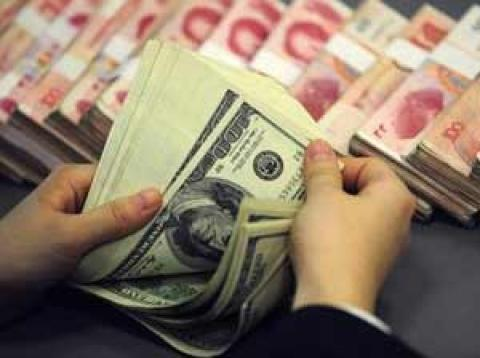 一季度山东利用外资量质齐升 实际使用外资318.2亿元