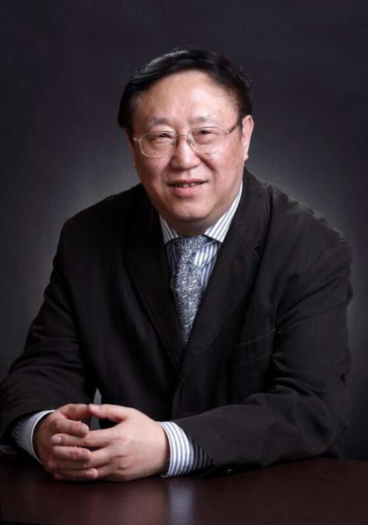 著名作家高洪波新书首发式暨读者见面会4月21日相约山东书城