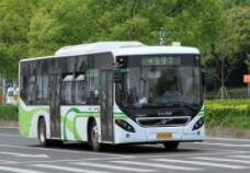 淄博多条公交路线调整还新增5条,这份出行宝典请收好