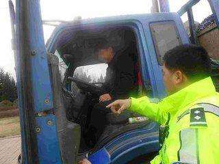 """淄博:男子晚上饮酒隔天开车被查出酒驾?警惕""""隔夜酒"""""""