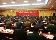 """""""作风建设年""""活动开展一周年 潍坊取得了这些好成绩"""