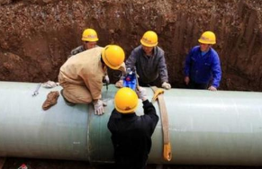 紧急通知!济宁城区4月25日供水管网冲洗 市民勿使用热水器