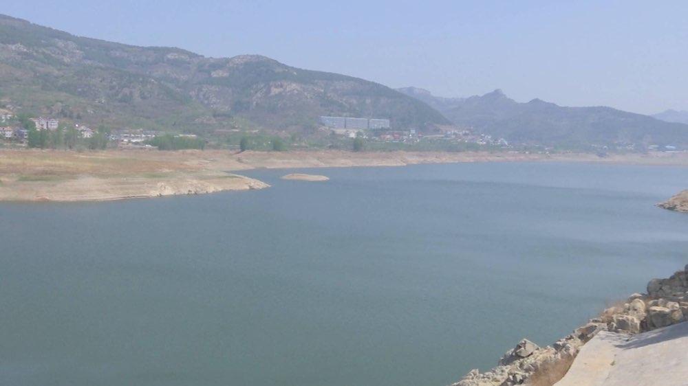 生活污染旅游餐饮如何不影响水源 锦绣川水库应对有招