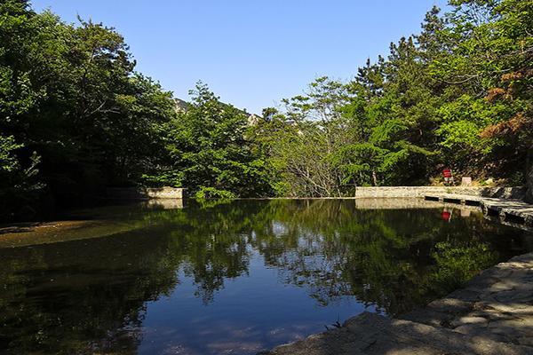 昆嵛山国家森林公园.jpg