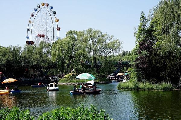 泉城公园.jpg